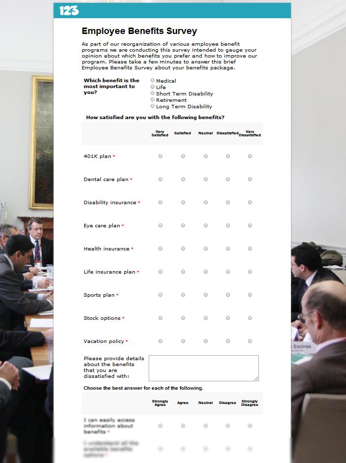 employee_benefits_survey